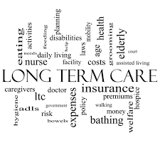 elder law attorneys long term care planning medicaid