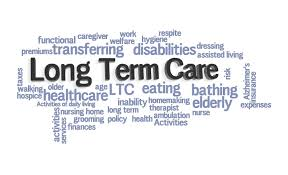 medicaid planning elder law attorney to assist with long term care