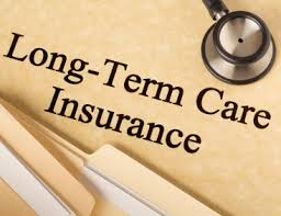 medicaid planning elder law attorney when there is no long term care insurance