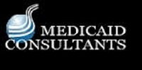 Medicaid consultants rather than Medicaid planning lawyers