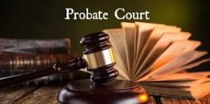 probate attorneys in Florida work in probate courts for wills and trusts