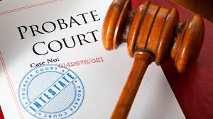 probate litigation attorneys in Florida probate courts by florida estates and trusts lawyers