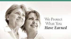 medicaid planning lawyer elder law attorney to pay for cost of long term care