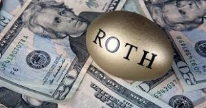 estate planning attorney jacksonville florida explains who should be beneficiary of my roth ira