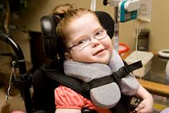 special needs trusts attorneys lawyers in Jacksonville, Florida