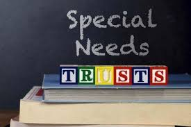 special needs trusts lawyers attorneys