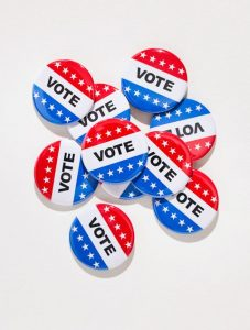 voting in midterm elections and impact on estate planning