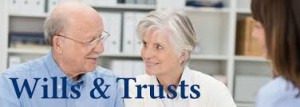wills and trust lawyers to help with your estate planning in Jacksonville, Palm Coast, Ponte Vedra Beach, and all of Florida