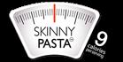 Skinny Pasta LLC USA