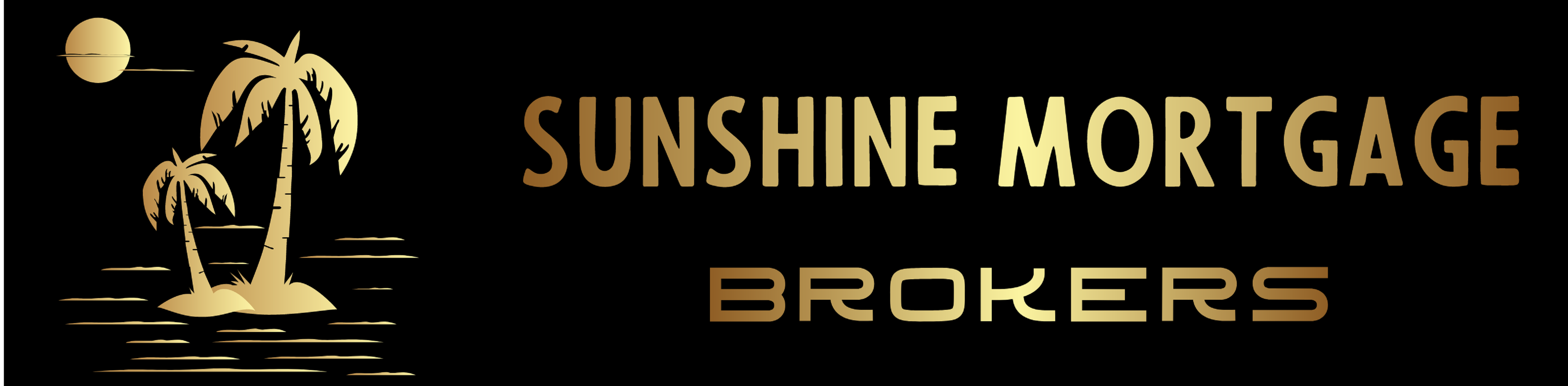 Sunshine Mortgage Brokers