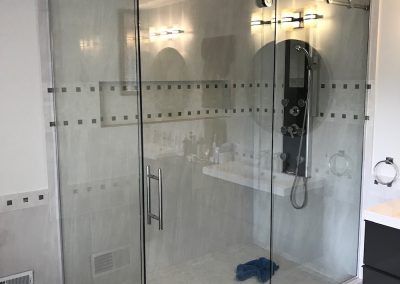 Shower Doors_0091