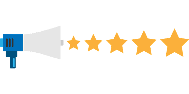 PPC management services feedback