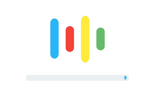 ppc campaings and voice search
