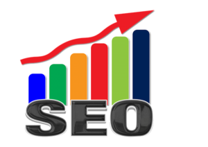 seo-engine optimization