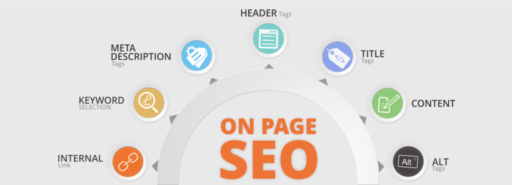 Atlanta SEO Services - Quality SEO Services