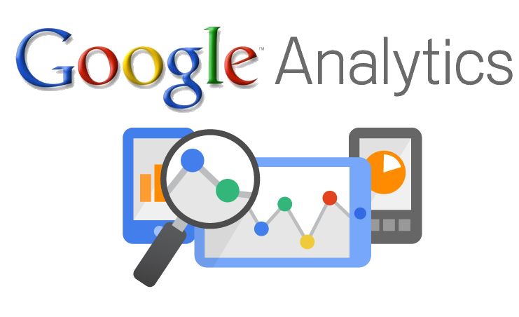 Blindspot Digital Google Analytics service