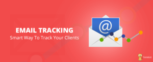 email-marketing tracking