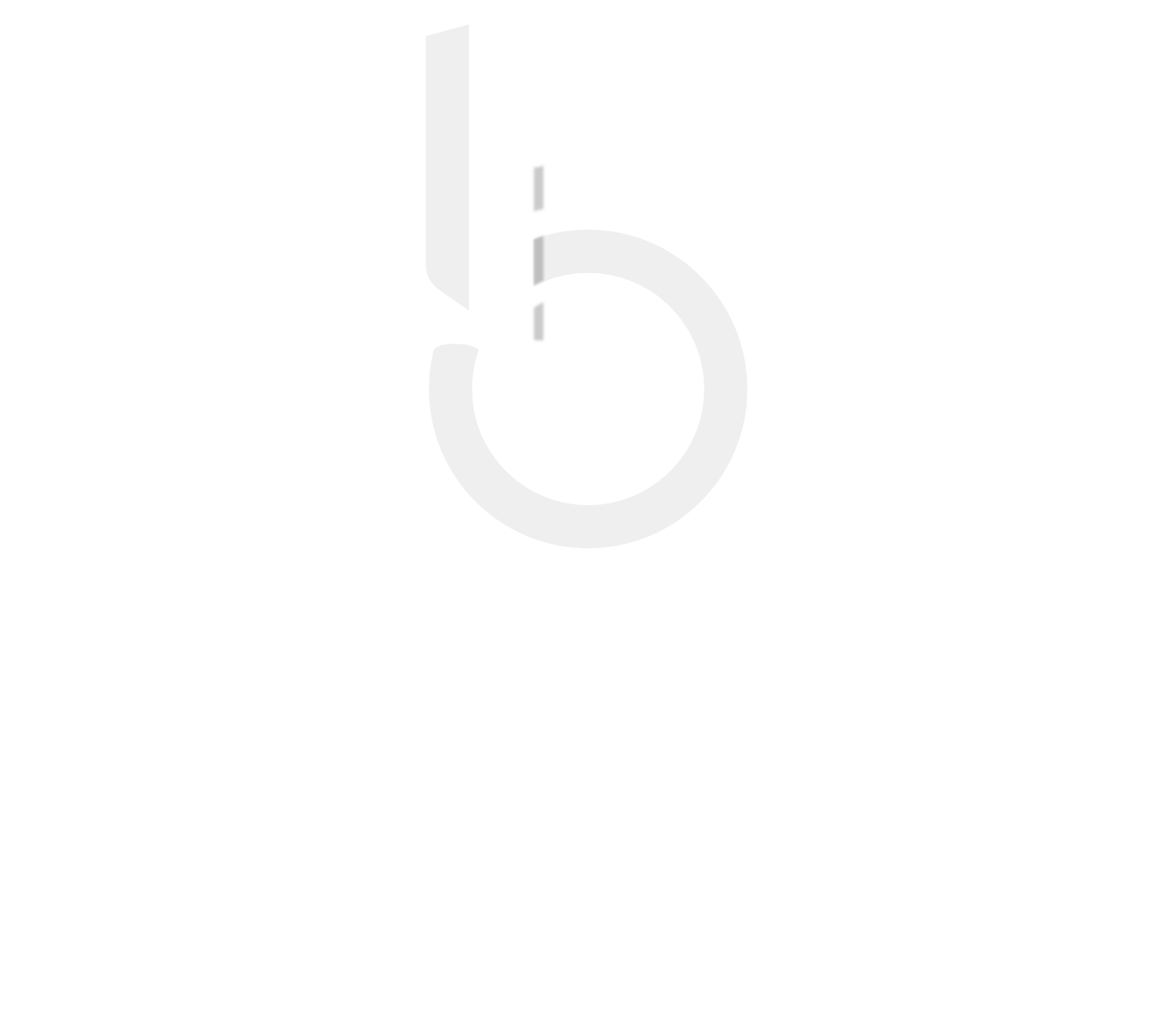 Blindspot Digital