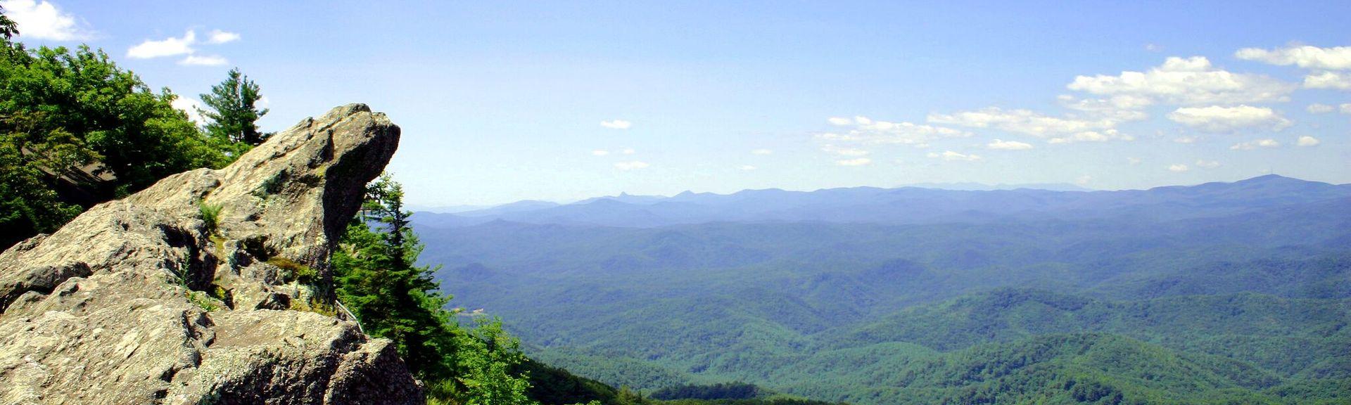 mountain-banner-17