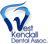 West Kendall Dental Associate