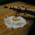 Homemade bakery | Old 61 Diner | Boscobel, WI