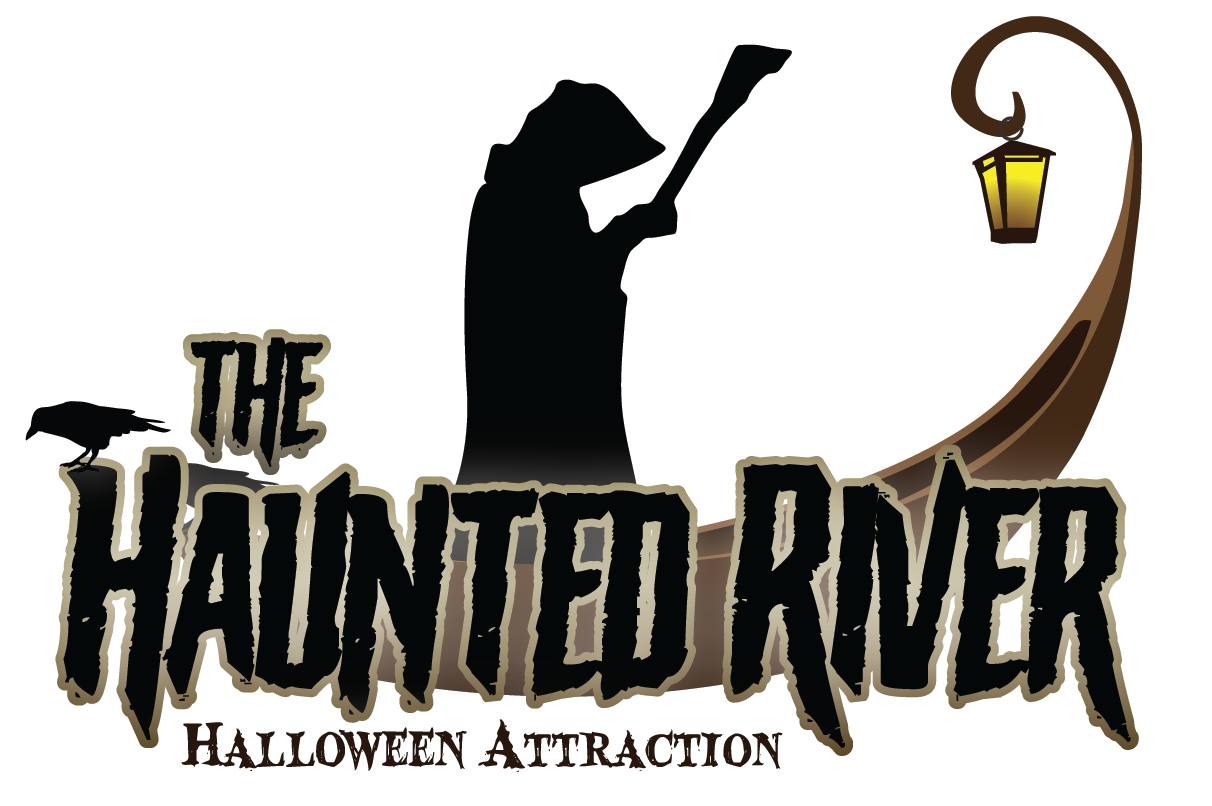 The Haunted River