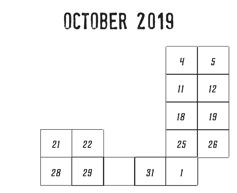 HR-Calendar10-7-02