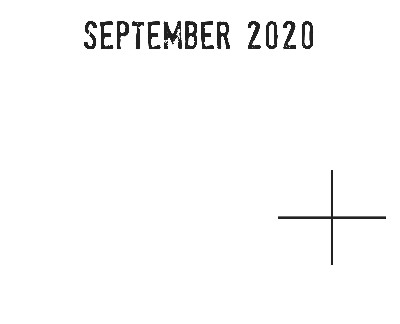 HR-Calendar-2020-01