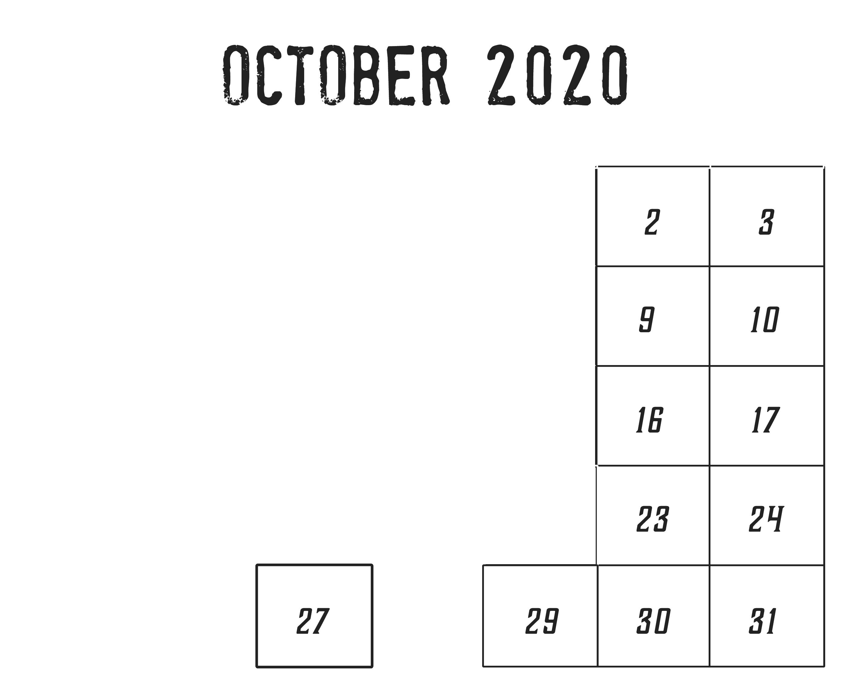 HR-Calendar-2020-02