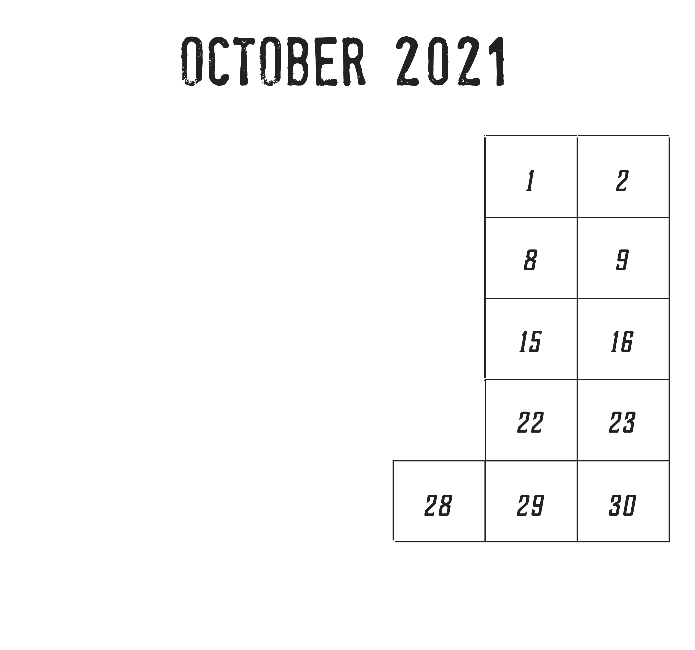 HR-Calendar-2021-October-02