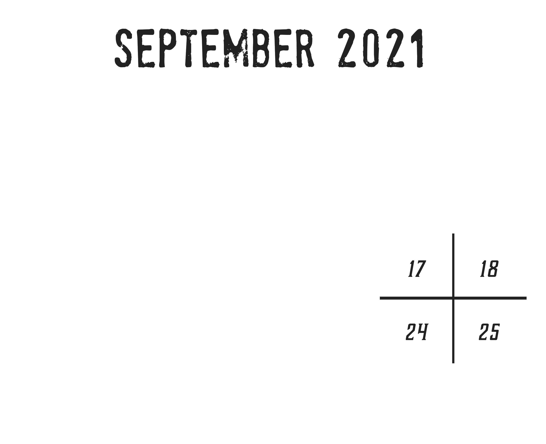 HR-Calendar-2021-September-v3-01