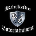 Kinkade