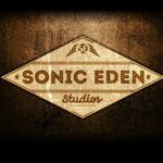 Sonic Eden