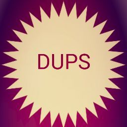 Profile picture of Dups