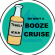 Group logo of Team Teal - We Want A Booze Cruise