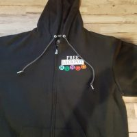 069-hoodie-front