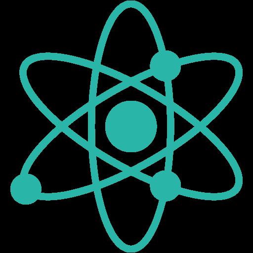 atomic-512