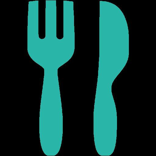 restaurant-3-512