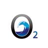 O2 Termite, Inc