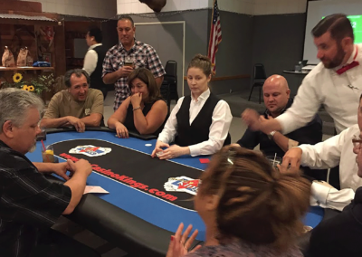 Casino-Kings-Poker-Tournament---Burbank-17