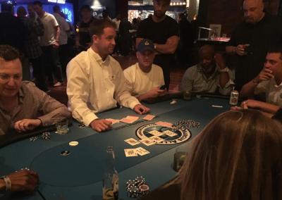 Casino-Kings-Poker-Tournament---Hollywood-(1)