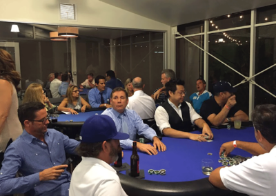Casino-Kings-Poker-Tournament---Pasadena-14