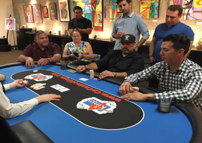 Casino-Kings-Poker-Tournament---San-Fernando-10