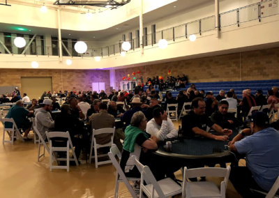 Casino-Kings-Poker-Tournament---Sylmar-4