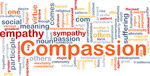 Compassion in Healing Relationships