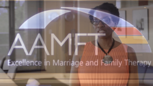 The Unique Approach of Marriage and Family Therapy