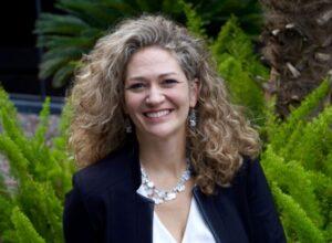 Amy Fuller PhD, LMFT, LPC, Fuller Life LOOP