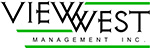 View West Management