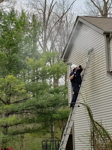 Newark Ohio Services Residential Aspects Llc