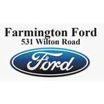 Link to Farmington Ford.